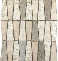Emser Tile & Natural Stone: Ceramic and Porcelain Tiles, Mosaics, Glass Tiles, Natural Stone: Imagine, Prospect
