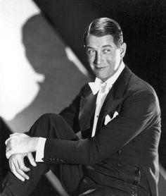 Maurice Chevalier (1925)