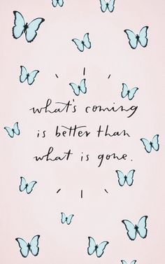 Motivation Positive, Positive Quotes, Motivational Quotes, Inspirational Quotes, Quotes Motivation, Pretty Words, Beautiful Words, Cool Words, Beautiful Pictures