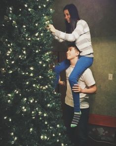 Cutest highschool couples - - Yahoo Image Search Results