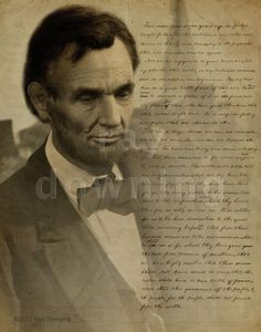 """Images and videos of virtual Abraham Lincoln, created by Emmy winner computer graphics artist Ray Downing. These images and videos appeared on the History Channel special """"Stealing Lincoln's Body"""". Study History, History Education, Teaching History, Us History, History Interactive Notebook, Social Studies Notebook, Interactive Notebooks, American Presidents, American Civil War"""