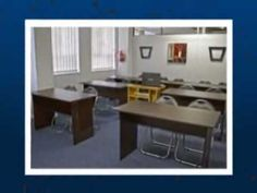 ABH Training Conference Centre in Cape Town, Western Cape Provinces Of South Africa, Abh, Cape Town, Conference, Dining Bench, Centre, Training, Videos, Modern