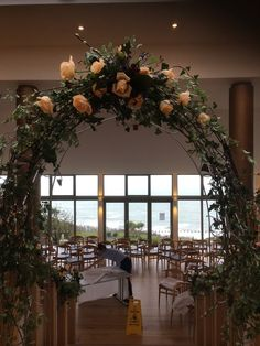 Fuller Blooms - Wedding Flowers Simon Fuller, Virtual Tour, Our Wedding, Wedding Flowers, Bloom, Table Decorations, Weddings, Wedding, Marriage