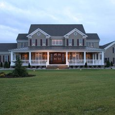 Farmhouse Design, Pictures, Remodel, Decor and Ideas - page 15