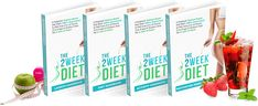 The 2 Week Diet is a great program for those who want to lose weight as well as keep healthy all the time. This incredible program was created by Brian Flatt, a well-known personal trainer, fitness expert, and nutritionist. The moment we wrote this review, this program has received tons of positive feedbacks from its previous customers, proving that it works for most people.   #2weekdiet10pounds #2weekdietplan #2weekdietchallenge #2weekdietresults #2weekdietlosingweight…