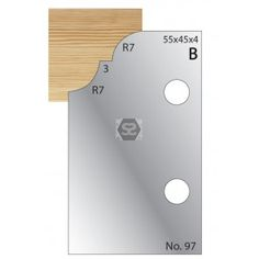 Buy Whitehill Limiters [pr] for sale at Scott+Sargeant Woodworking Machinery: Showroom warehouse near London Courier Companies, Woodworking Machinery, Spare Parts, Natural Wood