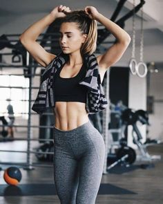 Fitness goals 659495939168401971 - Can someone motivate me to go to the gym please today it is your turn Source by roxyrage Fitness Motivation Photo, Body Motivation, Fitness Goals, Fitness Tips, Workout Motivation, Model Training, Fitness Inspiration Body, Fitness Photoshoot, Workout Attire