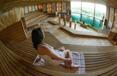 Big tits and big cock