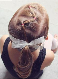 braided hairstyles hairstyles straight back hairstyles for kids hairstyles images hairstyles jamaica hairstyles diy hairstyles jamaica hairstyles with curls Easy Toddler Hairstyles, Childrens Hairstyles, Lil Girl Hairstyles, Teenage Hairstyles, Kids Braided Hairstyles, Trendy Hairstyles, Short Haircuts, Ponytail Hairstyles, Hairstyle Photos