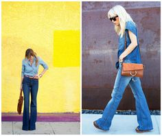 look-total-jeans-inspire-lifestyle-fashion2