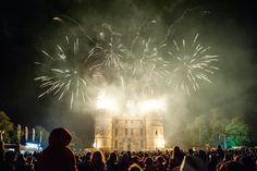 Kaiser Cheifs. Underworld. Bob Geldof. Camp Bestival goes off. Here are all the reasons why: http://www.suitcasesandstrollers.com/articles/view/family-friendly-festival-camp-bestival-kids?l=all #GoogleUs #suitcasesandstrollers #travel #travelwithkids #familytravel #familyholidays #familyvacations #traveltips #CampBestival #musicfestivals