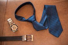 Napkin Rings, Wedding Details, Photography, Accessories, Fashion, Moda, Photograph, Fashion Styles, Fotografie