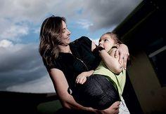 Diário: mãe de um autista: Quem são as mulheres que, depois da maternidade, d...