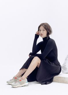 Korean Actresses, Korean Actors, Actors & Actresses, Song Hye Kyo, Lorraine, Best Photo Poses, Winter Collection, Kdrama, Korean Fashion