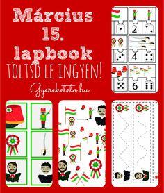 márc15lapbook