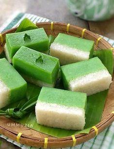 Honeydew, Oreo, Singapore, Traditional, Fruit, Food, Meal, Honeydew Melon, The Fruit