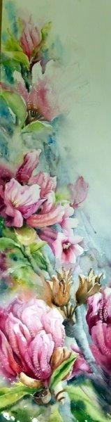 27-2014-Rhododendron-100x40.jpg (159×600)