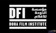 Doha Film Institute opens submissions for Hezayah Screenwriting Lab