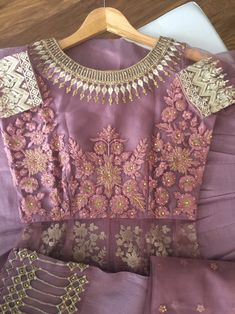 Razzi long Anarkali dresses with new sophisticated colours Designer Razzi long Anarkali dresses with new sophisticated Long Anarkali, Anarkali Dress, Pakistani Designer Suits, Designer Anarkali, Stylish Blouse Design, Indian Gowns, Pakistani Outfits, Dresses Uk, Bollywood Fashion