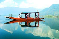 kashmir-boat-package