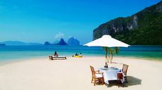 El Nido Island is located in the province of Palawan, Philippines. This island was formed about 250 million years ago in the shallow sea that covered the area north of the South China. Packing Tips For Travel, Travel Goals, Travel Essentials, Travel Plane, Travel Ideas, Travel Pictures, Travel Photos, Cardigan Style, Relaxing Pictures