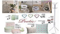 """""""Viva a sua casa"""" – o mais recente folheto das lojas De Borla"""