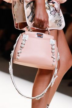 7c1161a18ab7 2101 Best  Gucci  Prada  Fendi  Burberry -Runway Fashion -Shoes-Bags ...