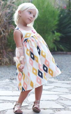 Super Saturday Giveaway: I'm giving away Desert Rose patterns!