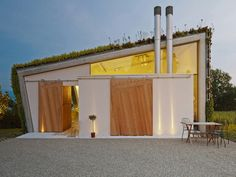 Beach Houses, Architects, Decks, Beach Homes, Beach Front Homes, Beach House