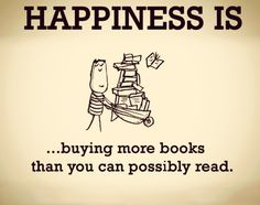 Today is time to read a book and be happy! Share your own tips on how to stay motivated! Enjoy reading anytime, anywhere, free @ Free-ebooks.net!