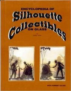 Encyklopedia sylwetka Collectibles na szkle: Shirley Mace, sprzedających Marlys Ray Mace: 9780963367457: Amazon.com: Books