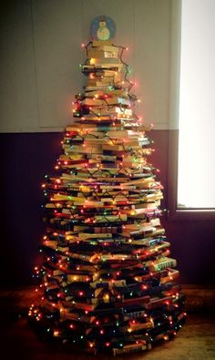 Cool Christmas Tree.85 Best Cool Christmas Trees Images Cool Christmas Trees
