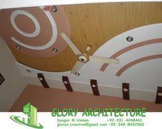 Plaster Ceiling Design, House Ceiling Design, Home Ceiling, House Design, Ceiling Fan, Pop Design, Wall Design, Front Design, Latest False Ceiling Designs