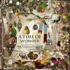 "Photo from album ""Time of Wonder"" on Yandex. 1st Birthday Pictures, Diy And Crafts, Paper Crafts, Printable Paper, Cover Pages, Digital Scrapbooking, Digital Papers, Views Album, Wonderful Time"