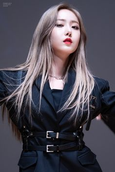 Photo album containing 18 pictures of SinB Sinb Gfriend, Gfriend Sowon, South Korean Girls, Korean Girl Groups, Asian Boys, Jung Joon Young, Wendy Red Velvet, Cloud Dancer, I Miss Her