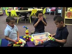 Results Matter Video Library - Practicing Observation, Documentation and Assessment Skills - Page 1   CDE