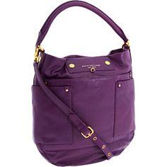 245f1937f15e HotSaleClan com 2013 Latest Chanel Handbags on sale