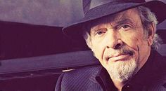Country Music Lyrics - Quotes - Songs Merle haggard - 'It's Crap' - Merle Haggard's Opinion On Today's Country Music - Youtube Music Videos http://countryrebel.com/blogs/videos/61572931-its-crap-merle-haggards-opinion-on-todays-country-music