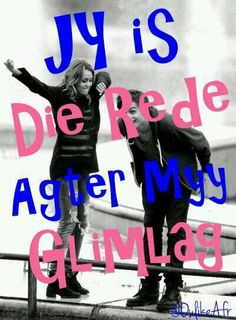 afrikaanse quotes - Google Search