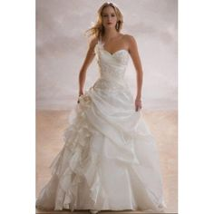 vestido noiva princesa - Pesquisa do Google