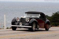 Aston Martin Cars, Aston Martin Lagonda, Vintage Cars, Antique Cars, Pebble Beach Concours, Classic Cars, Automobile, Rubber Raincoats, Live Rock