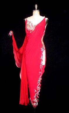 L12479 Diva Determination   Designs To Shine By Maria McGill