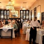 Guests dining at Grande Roche Hotel in Paarl. Ten Restaurant, Restaurant Design, Best Dining, Timeless Elegance, Fine Dining, Four Square, Terrace, Ceiling Lights, Luxury