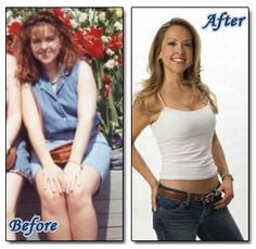 The Diet Solution Program – Does It Work?
