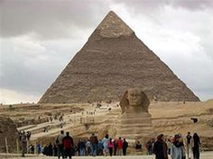 Splendorous of Egypt - Rate: From US$900.00 per person for 9 Nights