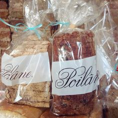 @bettyblythe Poilâne bread has to be our favourite, if you've never tried you don't know what you're missing! ✨✨ #bread #poilâne #deliciousfood #healthfood #health #treatyourself #eathealthy