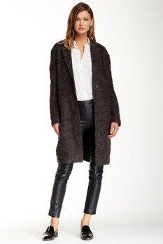 BB Dakota Rilo Coat