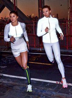 casall2015#sporty#run