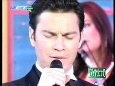 MADRIGALI - Mario Frangoulis Help The Poor, All Songs, Poor Children, Your Voice, Video Clip, A Good Man, Music Videos, Mario, Greek