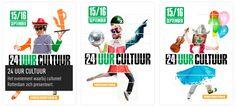 24_uur_cultuur
